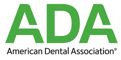 Americal Dental Association (ADA)