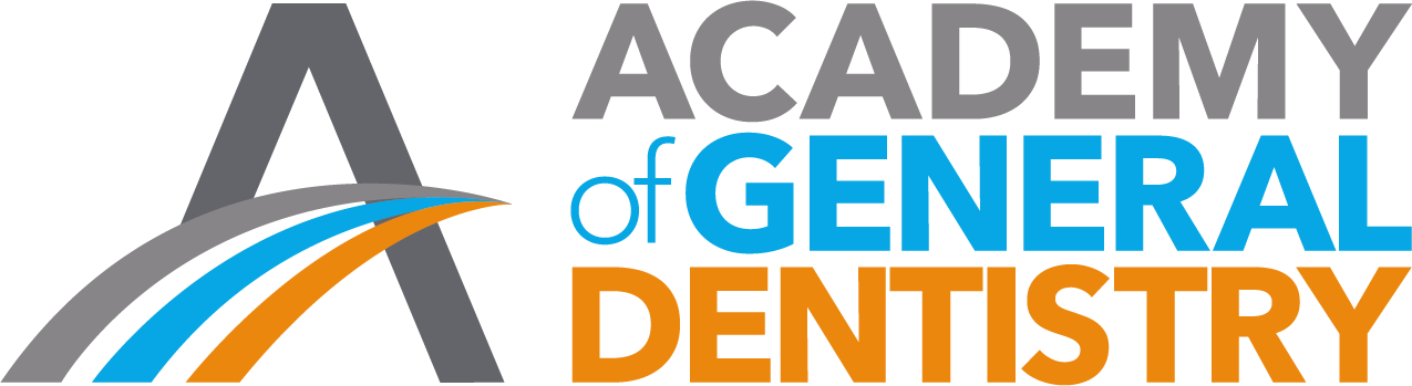 Academy of General Dentistry (AGD)
