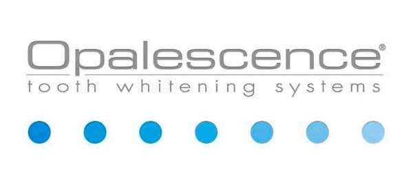 opalescence-tooth-whitening-system-logo