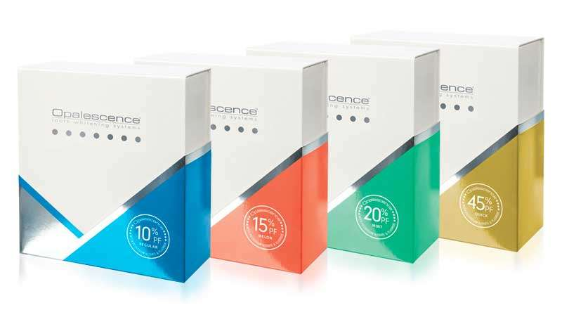 opalescence-tooth-whitening-system